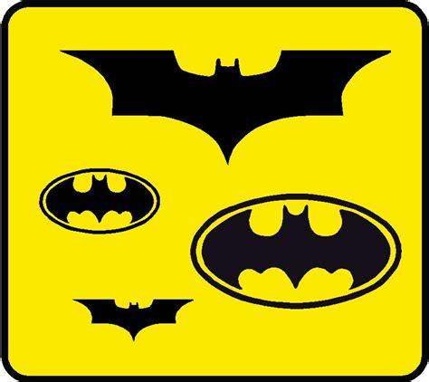 batman wall graphic kit custom wall graphics