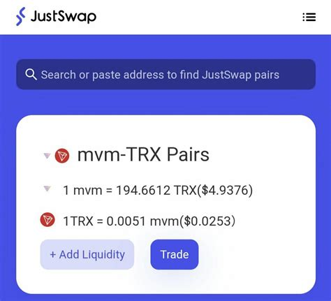 Airdrop and Bounty Hunter - Posts   Facebook