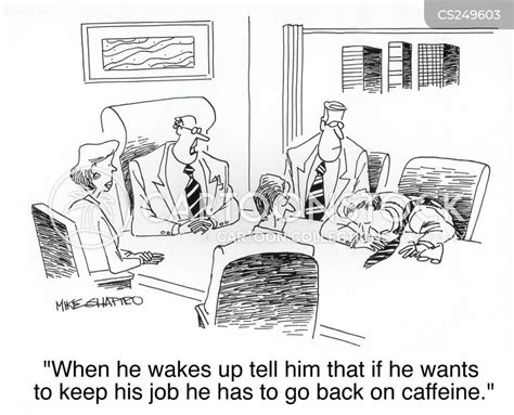 Bwork Cartoons and Comics - funny pictures from CartoonStock