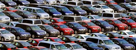Car Exporting Knowledge Base By Auto Auction Mall