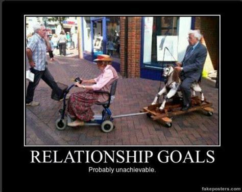 Goals Meme - pinterest the world s catalog of ideas
