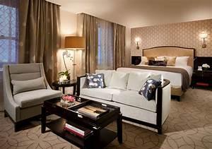Hotel, Georgia, Luxury, Rooms