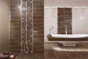 Moderne Fliesen Für Badezimmer : die besten 25 badezimmer fliesen ideen auf pinterest fliesen im badezimmer ~ Sanjose-hotels-ca.com Haus und Dekorationen