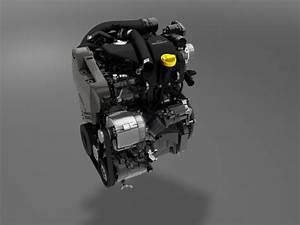 Scenic 1 6 Dci 130 Courroie Ou Chaine : renault le moteur 1 9 l dci bient t remplac blog automobile ~ Medecine-chirurgie-esthetiques.com Avis de Voitures