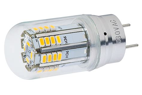 g8 led bulb 25 watt equivalent bi pin led bulb 211
