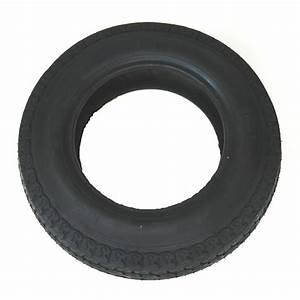 Point S Tarif Pneu : pneu remorque 480 x 8 kingstire ~ Medecine-chirurgie-esthetiques.com Avis de Voitures