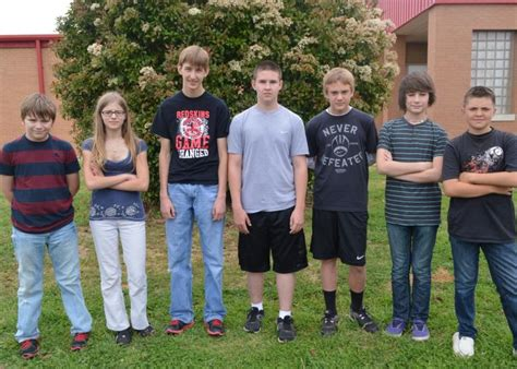 kingston public schools kms academic teams place state