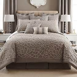 Home Design Alternative Comforter What Accent Color Would Be With This Bedding Set