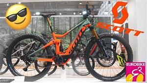 Ktm E Ride : new scott bikes 2019 genius tuned genius eride spark ~ Jslefanu.com Haus und Dekorationen