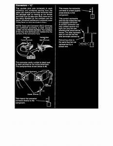 Acura  Honda  Workshop Manuals  U0026gt  Cl Type S V6