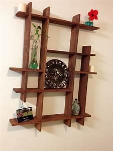Creative, Decor, Ideas, With, Wooden, Pallets, U2013, Wood, Pallet, Ideas