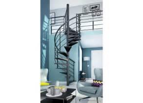 escalier sur mesure lapeyre maison design goflah