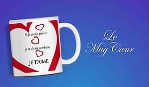 Mug Fete Des Meres : baby noa sp cial f te des m res mug coeur bonne f te maman ~ Teatrodelosmanantiales.com Idées de Décoration