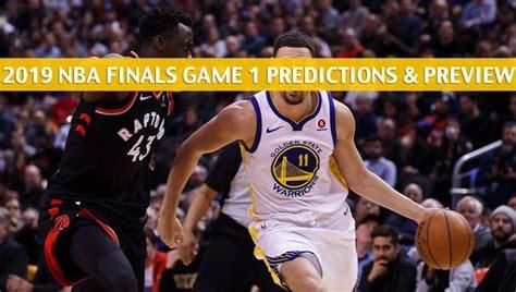 warriors  raptors predictions picks odds preview