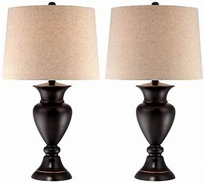 Cheap table lamps for bedroom 2017 including nightstand for Table lamp next to tv