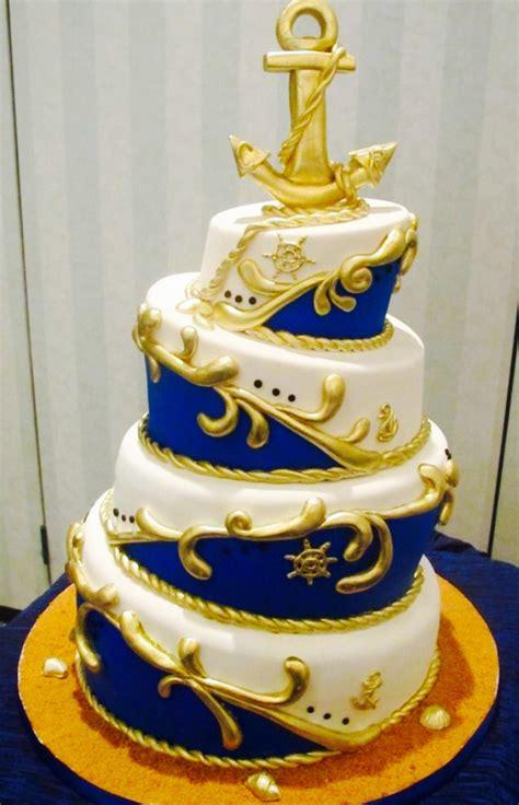 nautical  nice wedding ideas  naval officers