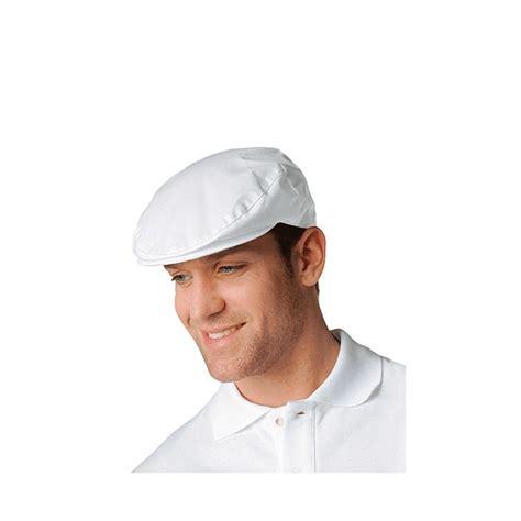 poche cuisine veste de cuisine narvic blanche ml sans poche