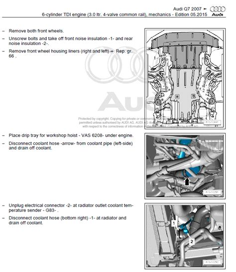 blog repair manual