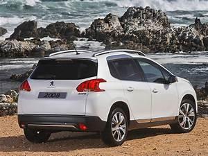 2008 Peugeot 2020 : 2018 peugeot 2008 concept and change 2019 2020 car reviews ~ Melissatoandfro.com Idées de Décoration