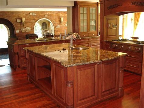 Faux Granite Countertop Prices by Best 25 Quartz Countertops Prices Ideas On