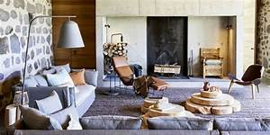 S U00e9lection Des Plus Belles Maisons De Vacances