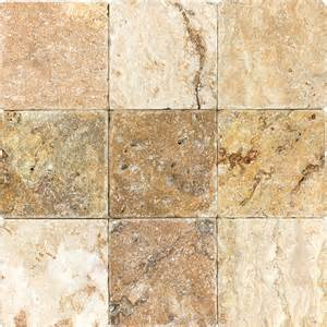 anatolia tile inc scabos travertine