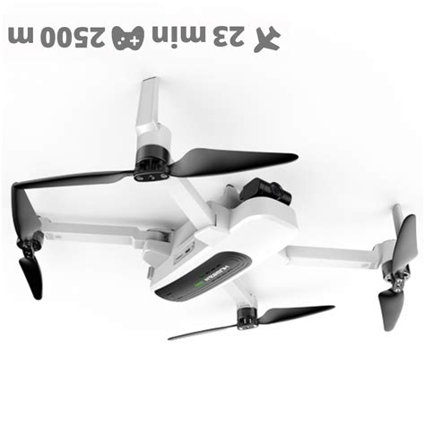 hubsan hs zino drone cheapest prices   findpare