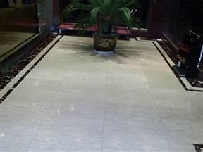 floor designer beautiful designs of marble flooring