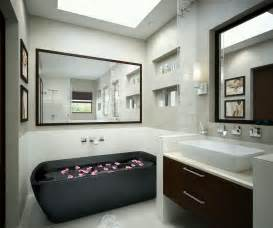 modern bathroom ideas modern bathrooms cabinets designs furniture gallery