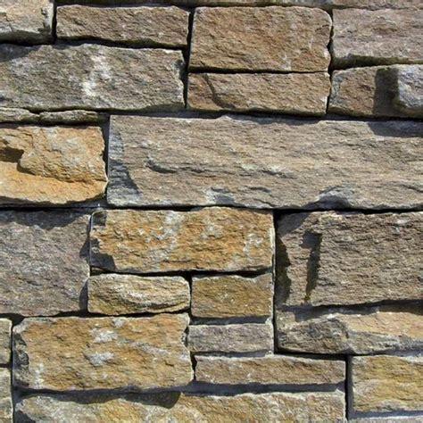 parement seche exterieur parement en quartzite bettex dor 233 indoor by