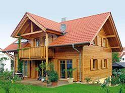 Holzhaus Kosten Schlüsselfertig : h user nach kosten preisen aubaustufen uvm ~ Markanthonyermac.com Haus und Dekorationen