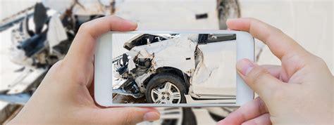check  cars worth    car estimators work