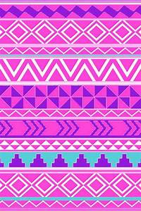 iPhone Wallpaper Aztec/Tribal tjn | iPhone Walls 1 ...