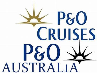 Cruises Cruise Lines Ship Line Cruisemapper Po
