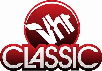 Vh1 Classic Logos Logopedia Wikia Svg