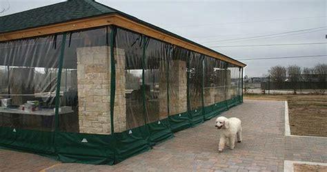patio screens patio screen for patio exterior patio sun