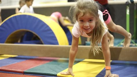 best 25 gymnastics camp ideas only on 719 | 983dd6fecb3b31214a5b39686073351a local moms gym time
