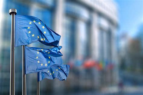 Eiropas diena! ES vitamīni