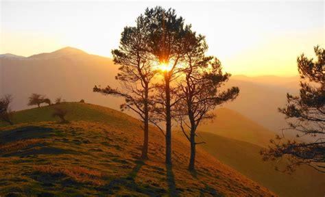 literie du pays basque paysages du pays basque onvqf