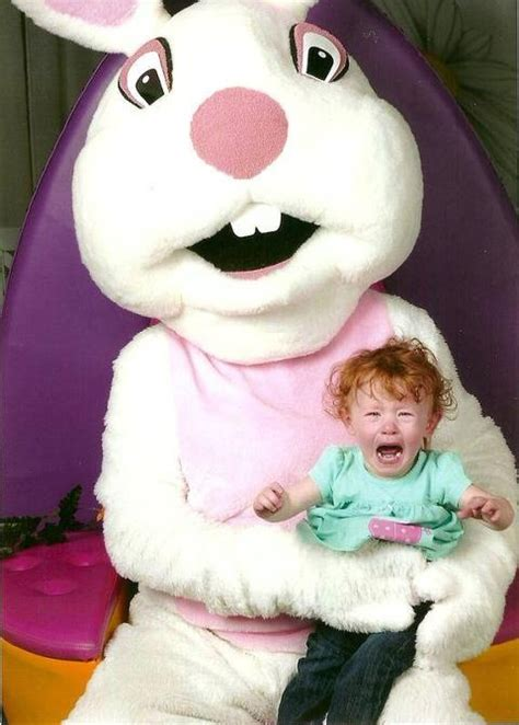 best 25 easter bunny jokes ideas on easter holidays 2015 easter holidays 2016 and