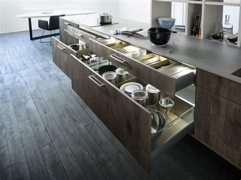 cuisines originales cuisine originale et design fs xylo rangeval