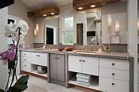 vanity lighting ideas Bathroom Lighting Ideas Designs | DesignWalls.com