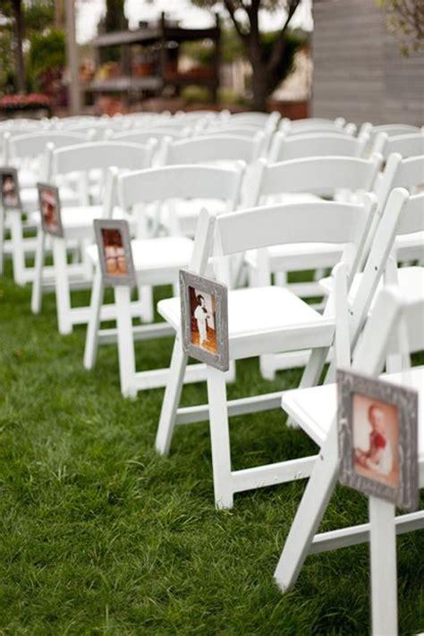 5 ideas for wedding aisle decorations ceremony decor