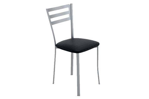chaise hauteur assise 55 cm chaise de cuisine hauteur 63 cm