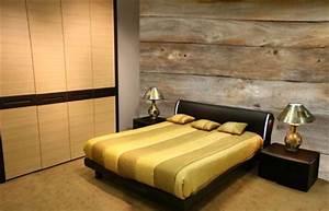 Papier Peint Trompe L Oeil Bois : papier peint trompe l 39 oeil bois trompe l 39 oeil pinterest ~ Premium-room.com Idées de Décoration