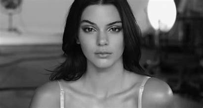 Kendall Jenner Know Didn Seven Things Whole