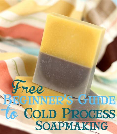 melt  pour soap recipes  dandk organizer