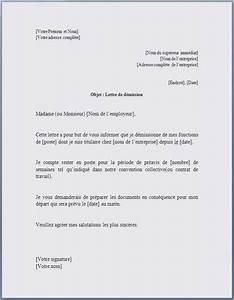 Lettre Officier Ministere Public Contestation : lettre de contestation cpam ifcil ~ Medecine-chirurgie-esthetiques.com Avis de Voitures