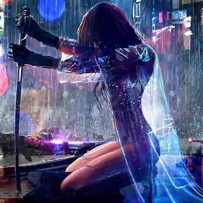 Electronic Cyberpunk 2077 Wallpapers Ipad Mweb Za