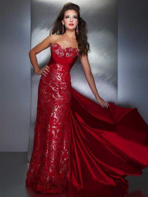 collection   beautiful dresses  mac duggal